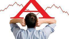 A股低价股不死:近三年1元股平均涨幅逾150%