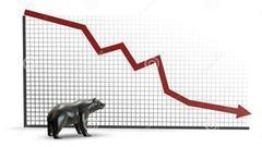 熊市见底标志:出现一元股和破净股