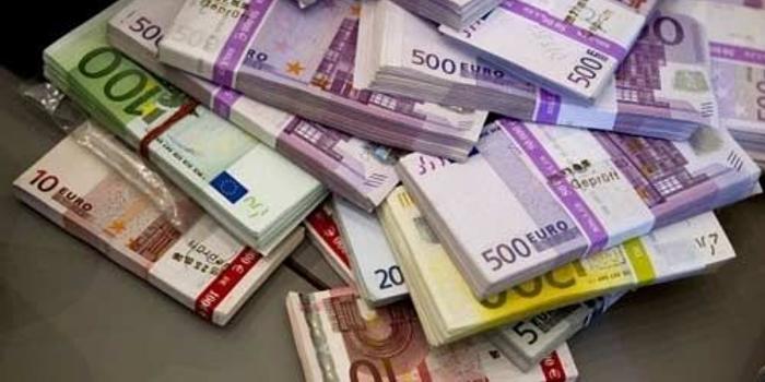 利多信号齐发 欧元或在2019年底重振旗鼓