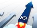 季绩高峰期 港股全周累涨573点曾创逾一年半高