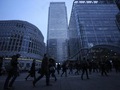 退欧谈判即将开启 伦敦各大银行迁址决策时间紧迫