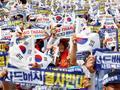 韩国政府:坚持萨德费用由美方承担的立场