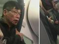 美联航与被拖拽亚裔乘客和解 出台新政改善乘客体验