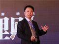 中国石油湖北销售公司总会计师王嘉良