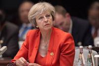 英国政府寻求最迟3月20日就脱欧协议进行第三次投票