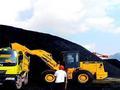 供给侧改革再下一城 煤电等领域重组将拉开大幕