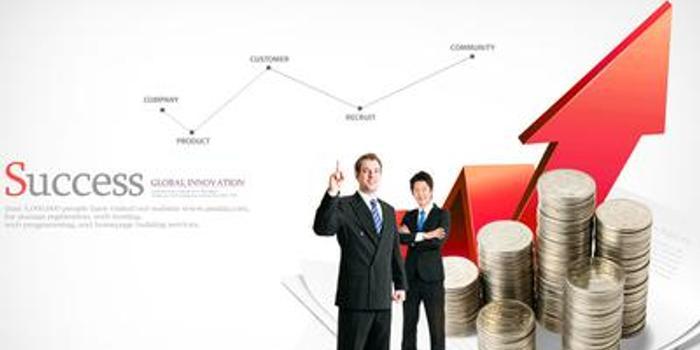 最被看好的十大港股:美银美林升海通目标价至12港元