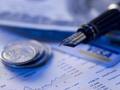 公募投资总监重仓股调查:消费股呼声仍高 最关注金融监管