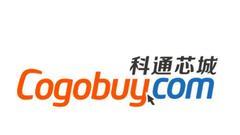科通芯城2016年年报:营收增36.8%