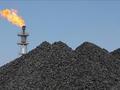 多地煤炭去产能市场化突进:四川拍卖近1300万吨指标