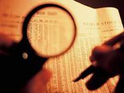 投资者适应性新规落地10日:部分基金公司系统仍未上线