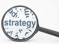上海证券9月基金策略:多元化配置 把握结构性机会