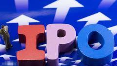 香飘飘IPO的三大赌局:疯狂扩张产能 面临经营风险