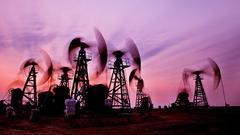 新华社解读油气体制改革六个看点:改革定价机制