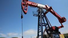 油气改革方案落地:民企勘采准入打破上游垄断