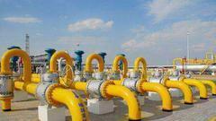 油气改革背景下投资机会:预期带来三个方面机会