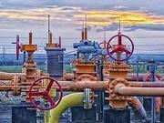 油气体制改革落地:天然气价格或降 管网向第三方开放