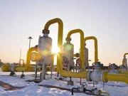 国务院印发石油天然气体制改革意见 部署改革8任务