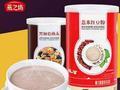 燕之坊薏米红豆粉大肠菌群超标 京东客服称未售卖过