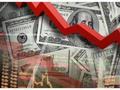 美元近期贬值皆因内忧而非外患 短线仍宜持续看空