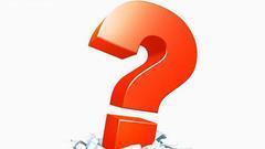 三聚环保百亿合同之谜:背后客户实力存疑 高管名字与员工重合