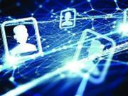 流动性新规将实施 机构客户动向将影响货基未来格局