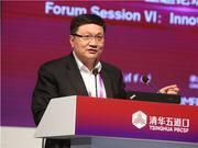 宜信CEO唐宁干货 高净值和中产的投资方法都在这儿了