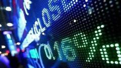 江西银行出征港股 2017年前三季度净利润大增底气足