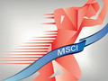天弘基金:纳入MSCI有利于A股向上修复