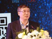 汪建中:FinTech从新定义银行逻辑 让转型加快进行
