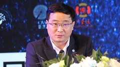 魏颖晖:金融科技与消费升级构成普惠金融发展驱动力