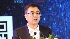 郭莽:金融创新要植根于实体经济顺应供给侧改革要求