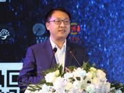 张旭阳:金融科技改变金融机构风险处理方式及原则