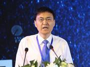 郑志瑛:暂停收取银行业监管费每年可节省费用500万
