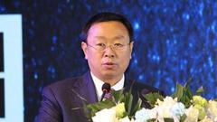 欧明刚:金融创新要支持供给侧改革