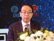 张东宁:实体经济是中小银行的发展之本