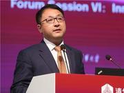 张旭阳:百度金融要做金融科技输出