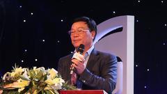 郑永刚:企业家应该采纳媒体的建议