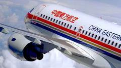 东航摆渡车送错停机位 乘客飞武汉被送上飞厦门航班
