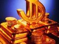 Walsh交易:经济数据可能意味着黄金波动