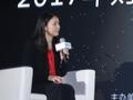 晨星中国基金王蕊:未来FOF行业一定是百花齐放百家争鸣