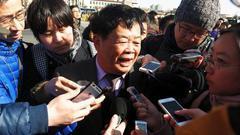曹德旺称纽约时报对福耀报道不实 被罚10万美元是去年