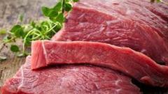 国家质检总局:6月20日起允许美国牛肉输华