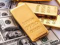 汇丰银行:黄金今明两年将温和走高