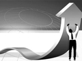 市场多空分歧加大 基金经理建议多看少做