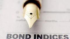 7月1日起个人投资者投资债券扩容 存四大改变