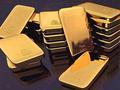 美联储会议召开在即 市场谨慎黄金窄幅盘整