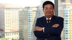 媒体:曹德旺遭遇的是成长烦恼 不意味着该打道回府