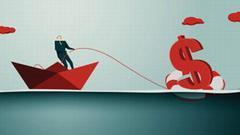 券商:投资者适当性办法是保护投资者的第一道防线