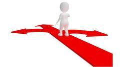 适当性新规实施倒计时 证券机构三步走保护投资者